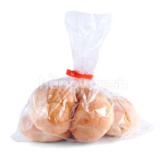 Vinneth Roti Mentega Roll