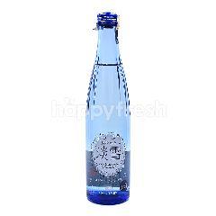 Hakatsu Awayuki Sake Sparkling