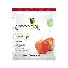 Greenday Crispy Apple