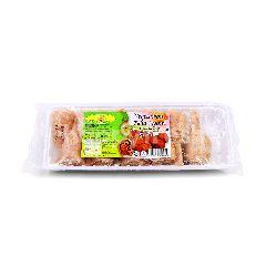Vegemore Vegetarian Chicken Drum