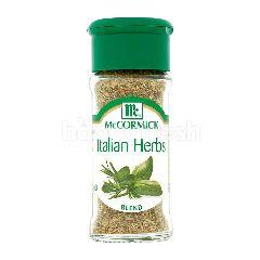 Mccormick Italian Herbs Blend