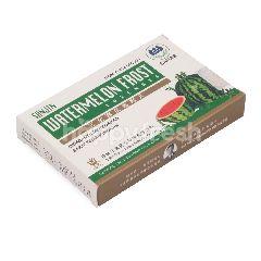 Sanjin Tablet Hisap Watermelon Frost