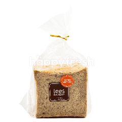 Lees Bakery Roti Gandum Aneka Biji-Bijian