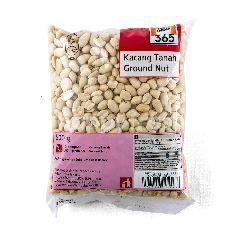 Super Indo 365 Kacang Tanah Kupas
