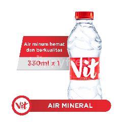 VIT Air Mineral
