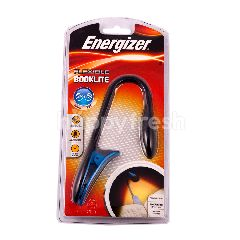 Energizer Booklite Fleksibel