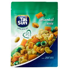 TAI SUN Oriental Mix