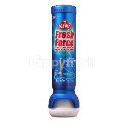 Kiwi Fresh Force Shoe Freshener
