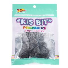 KISE Kis Bit Seedless Prune