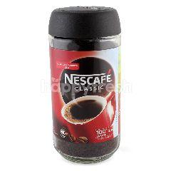 Nescafé Classic Coffee