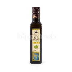 Alce Nero Organic Extra Virgin Olive Oil