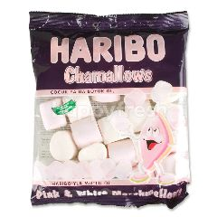 Haribo Chamallows