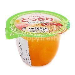 Tarami Dossari Mix Fruit Jelly