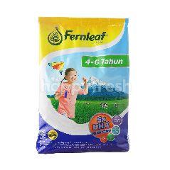 FERNLEAF 3+