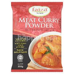 Faiza Meat Curry Powder