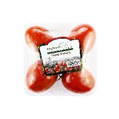 CRUNCHY FRESH Crunchy Fresh Plum Tomato 300G