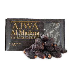 Ajwa Kurma Al Madina