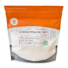 Morlife Organic Stevia Extract Powder
