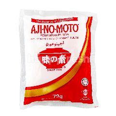 Ajinomoto The Essence Of Umami