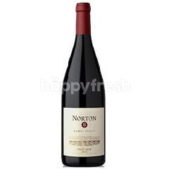 Bodega Norton Barrel Select Pinot Noir Red Wine