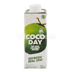 Coco Day Air Kelapa