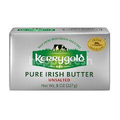 Kerrygold Pure Irish Unsalted Butter 227G