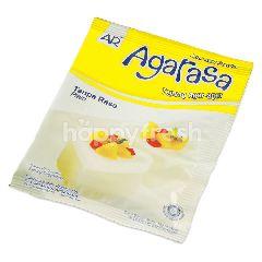 Agarasa Bubuk Agar-Agar Vanila
