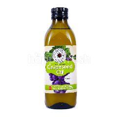 Sunny Perfect Minyak Biji Anggur