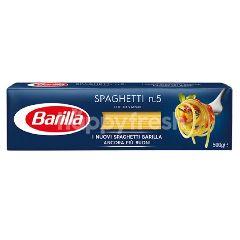 Barilla Gluten Free Pasta Spaghetti
