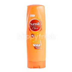 Sunsilk Damage Restore Conditioner 320ml