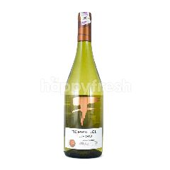 Tierra Del Fuego Chardonnay