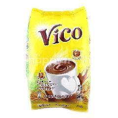 Vico Fortified Chocolate Malt Food Drink