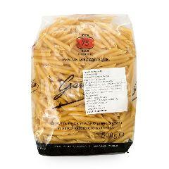 Garofalo Pasta Penne Mezzanelle No.75