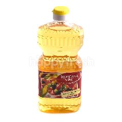 Tropicana Slim Corn Cooking Oil