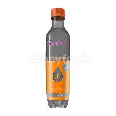 Spritzer BonRica Hydrate Day Orange