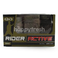 Rider Active R 317 B Ukuran M