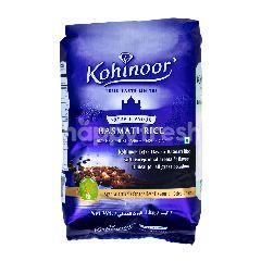 Kohinoor Beras Basmati