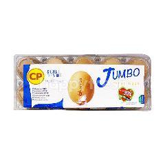 Cp Jumbo Fresh Eggs