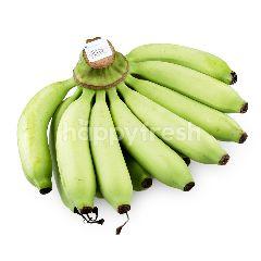 บิ๊กซี กล้วยหอม