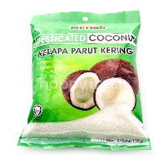 Meriah Dessicated Coconut