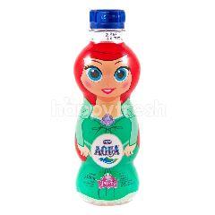 Aqua Air Mineral Serial Princess