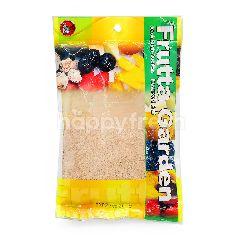 Frutta Garden Dried Fruit Prune Powder