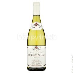 BOUCHARD PERE & FILS Pouilly Fuisse White Wine