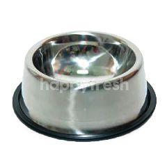 Trustie Steel Bowl (Medium)