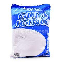 Kijang Icing Sugar