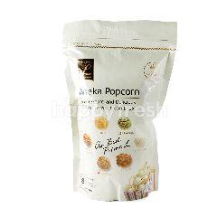 Choice L Prime Popcorn Karamel