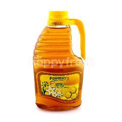 Polleney Pure Honey