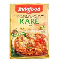 Indofood Bumbu Instant  Kare