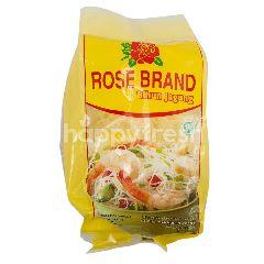 Rose Brand Bihun Jagung