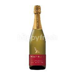 Wolf Blass Pinot Noir Chardonnay Sparkling 2012